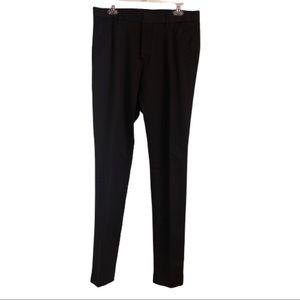 Bonobos Men's Pants